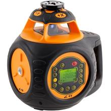 laisai LS531 Dual Axis Grade Rotary Laser Level